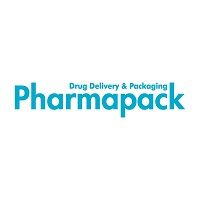 Pharmapack Europe Paris 2015