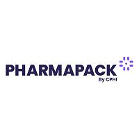 Pharmapack Europe 2021 Paris