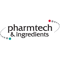 pharmtech & ingredients 2019 Moscow