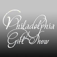 Philadelphia Gift Show 2015 Philadelphia