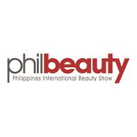 Philbeauty 2021 Pasay