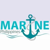 Philippines Marine 2017 Manila