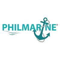 Philippines Marine PHILMARINE  Pasay
