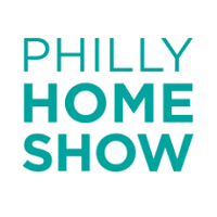 Philly Home Show 2022 Philadelphia