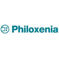 Philoxenia 2019 Thessaloniki