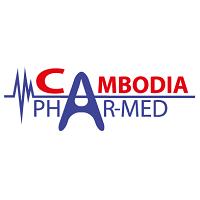 Phar-Med Cambodia 2020 Phnom Penh