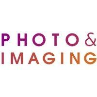 Photo & Imaging  Seoul