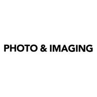 Photo & Imaging 2021 Seoul