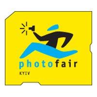 Photofair  Kiev