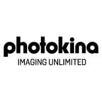 photokina 2022 Cologne