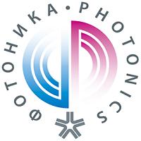 Photonics 2021 Moscow