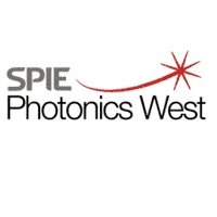 SPIE Photonics West San Francisco, Kalifornien 2014