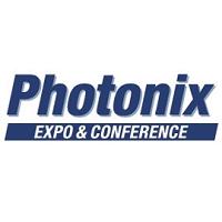 Photonix 2020 Chiba