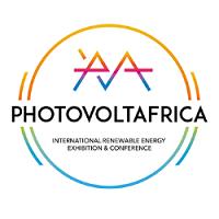 Photovoltafrica  Marrakech