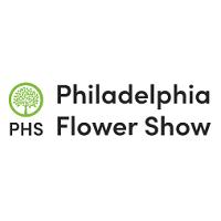 PHS Philiadelphia Flower Show 2021 Philadelphia