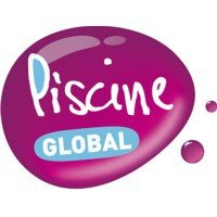 Piscine Global  Chassieu