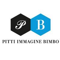 Pitti Immagine Bimbo Florence 2020