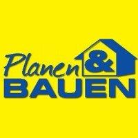 Planen & Bauen  Kamen