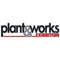 Plant & Works Exhibition Birmingham
