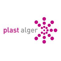 plast alger  Ain Benian
