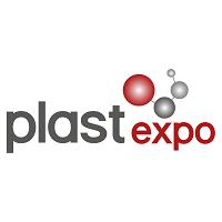 plast expo 2021 Casablanca