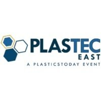 PLASTEC East 2019 New York City