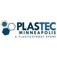 PLASTEC 2019 Minneapolis