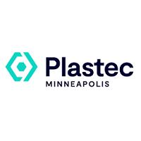 PLASTEC 2021 Minneapolis