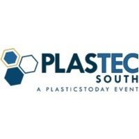Plastec South Orlando 2015