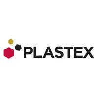 Plastex  Cairo