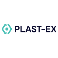 PLAST-EX 2019 Toronto