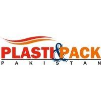 Plasti & Pack 2016 Lahore