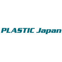 Plastic Japan  Chiba