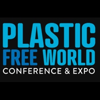 Plastic Free World Conference & Expo  Online