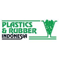 Plastics & Rubber Indonesia  Jakarta