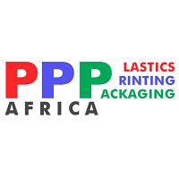 Plastics Printing Packaging Tanzania 2019 Dar es Salaam