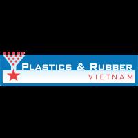 Plastics & Rubber Vietnam 2019 Hanoi