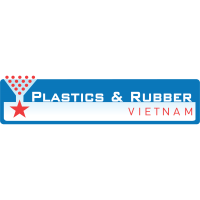 Plastics & Rubber Vietnam 2021 Ho Chi Minh City