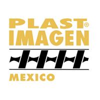 Plast Imagen 2020 Mexico City