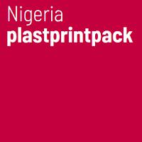 plastprintpack Nigeria 2020 Lagos