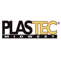 Plastec Midwest 2014 Schaumburg