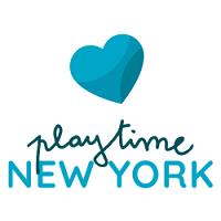 Playtime  New York City