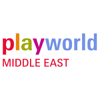 playworld Middle East 2021 Dubai