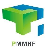 PMMHF 2020 Guangzhou