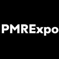 PMRExpo 2021 Cologne
