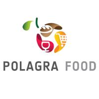 Polagra Food 2020 Poznań