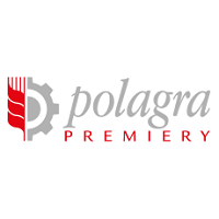 Polagra-Premiery 2022 Poznań