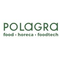 POLAGRA 2020 Poznań