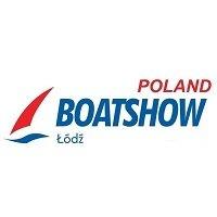 نمایشگاه نمایشگاه بین المللی برای ملوانان و علاقه مندان به ورزش های آبی