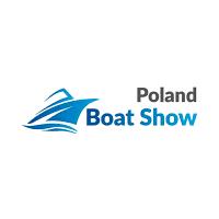 Boatshow Poland  Lodz